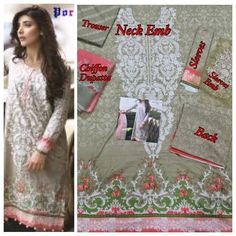 100a8cb498 B Replica Price Rs 3500 3 piece unstitch Master Replica Free Home Delivery  Cash On Delivery For Order:watsapp on