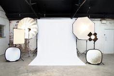 Huddle Studios is a photography, filming and events space for hire in Stratford, East London. The location features natural light & rustic brick walls.  www.huddlestudios.com