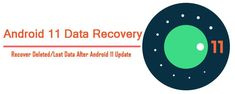 How To #Recover #Deleted Or #Lost #Data After #Android11 #Update. 1: Restore Data Using #GoogleDrive #Backup. 2: Retrieve Data Using Local Backup. 3: Restore From #SDCard Backup. 4: Try #AndroidDataRecovery To Recover Deleted Or Lost Data After Android 11 Update. Android Backup, Lost Voice, Drive App, Settings App, Play Game Online, Just Keep Going, Data Recovery, Card Reader, Sd Card