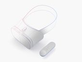 Google wants to create the Android of VR, by encouraging phonemakers to build around its new hardware and software platform.
