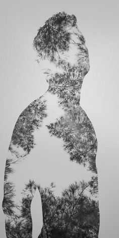 Double Exposure Photography by Francisco Provedo Photoshop Photography, Art Photography, Levitation Photography, Surrealism Photography, Masculine Art, Double Exposition, Double Exposure Photography, Art Of Man, Multiple Exposure