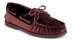 Sperry Boat Shoes for Men, Women, & Kids Sperry Top Sider Men, One Hit Wonder, Sperry Boat Shoes, Sperrys, Moccasins, Cloud, Shoe Boots, Slippers, Footwear