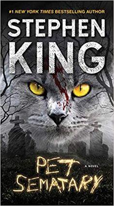 19 Ide Ver Online Pet Sematary 2019 Película Subtitulada En Hd Online Completa Stephen King Horor Lorraine Warren