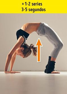 Healthy Body, Healthy Mind: Tips For Achieving Fitness – A site about woman! Core Muscles, Back Muscles, Body Fitness, Health Fitness, Pilates Video, Physical Activities, Excercise, Cardio, Bodybuilding