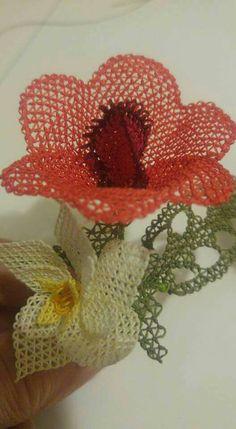 Knots, Turkey, Wreaths, Fall, Home Decor, Craft, Autumn, Door Wreaths, Knot