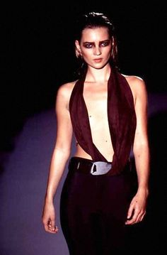 61 Best ideas for fashion trends kate moss Couture Fashion, Runway Fashion, Fashion Show, Fashion Trends, High Fashion, Fashion Ideas, Ysl, Tom Ford Gucci, Gucci Gucci