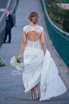Reportage di Matrimonio Napoli - www.emilioverde.it