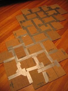 diy area rug on a budget and using carpet samples #homedocorating