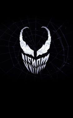 amazing wallpaper Web of venom minimal venom art 10802160 wallpaper Black Phone Wallpaper, Graphic Wallpaper, Marvel Wallpaper, Cool Wallpaper, Music Wallpaper, Venom Comics, Marvel Venom, Marvel Art, Gas Mask Art