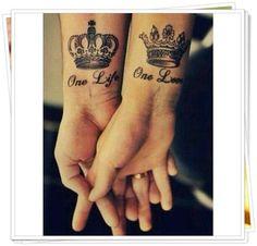 imperiais tatuagens de coroas (2)