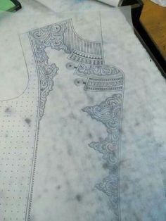 Corset Sewing Pattern, Sewing Patterns, Lace, Design, Women, Fashion, Moda, Fashion Styles