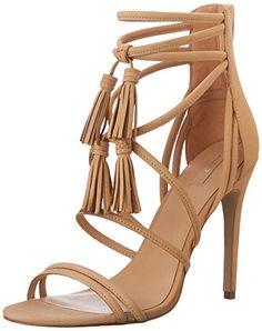 Aldo Women's Catarina High Heel Strappy Sandal, Bone, 8.5... https://www.amazon.ca/dp/B01BLF9YBI/ref=cm_sw_r_pi_dp_x_gmEEybDX7DS7J