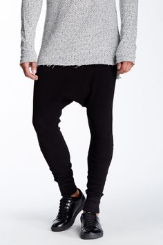 The 50 Pant by The Squad on @HauteLook