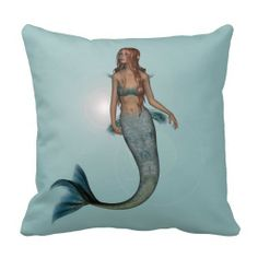 ==>>Big Save on          Mermaid Throw Pillow           Mermaid Throw Pillow in each seller & make purchase online for cheap. Choose the best price and best promotion as you thing Secure Checkout you can trust Buy bestHow to          Mermaid Throw Pillow Online Secure Check out Quick and Ea...Cleck See More >>> http://www.zazzle.com/mermaid_throw_pillow-189167287850457951?rf=238627982471231924&zbar=1&tc=terrest