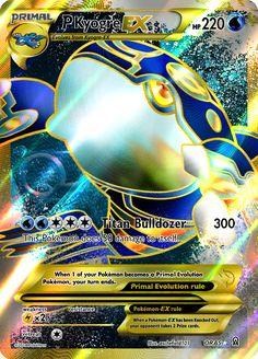 Printable Pokemon Cards | Printable 2016
