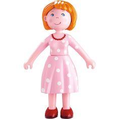 Little Friends – Mama Katrin HABA 302007 - Kleine Freunde für riesigen Spielspaß ♥ sorgfältig ausgewählt ♥ Jetzt online bestellen!