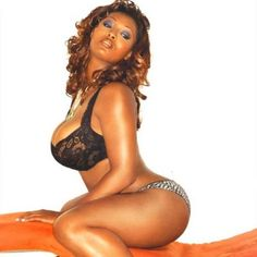 For explanation. Toccara jones king interesting. You