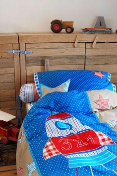 lief! lifestyle bedding 2011  www.lieflifestyle.nl
