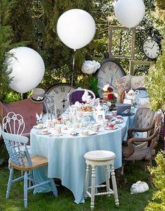 Svatba vašich snů | Bonami