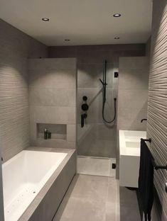47 Ideas Bathroom Shower Stalls Toilets 2019 47 Ideas Bathroom Shower Stalls Toilets The post 47 Ideas Bathroom Shower Stalls Toilets 2019 appeared first on Shower Diy.
