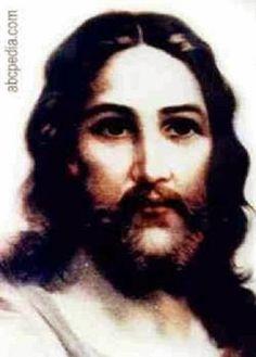 SOY LUZ EN EL CAMINO: JESÚS - EL CRISTAL EL'ACHAI & KRYON - LOS CAMBIOS ENERGÉTICOS
