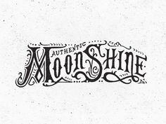 Image result for clever DIY labels for moonshine