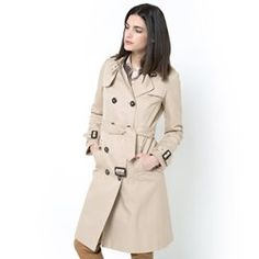 7 Best Ladies Trench Coats images | Trench coats women