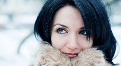 Cum ne protejam pielea , buzele si parul in timpul iernii