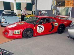 Ferrari308GTB Gr.5