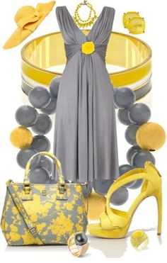 Great outfit for Black-Eyed Susan Day - May Get your tickets now! Call by rhea Kentucky Derby Outfit, Kentucky Derby Fashion, Derby Attire, Derby Outfits, Elegant Dresses, Beautiful Dresses, Casual Dresses, Fashion Dresses, Classy Outfits