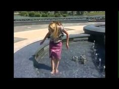 Best Reporter Falls News Bloopers Ever - YouTube