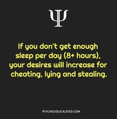 Hmmm well I would never steal though but lying and cheating
