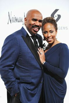 Steve harvey 30 day dating experiment