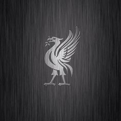 Liverpool FC Liverpool Fc Badge, Ynwa Liverpool, Liverpool Football Club, Liverpool Tattoo, Liverpool Fc Wallpaper, This Is Anfield, You'll Never Walk Alone, Steven Gerrard, Map Tattoos
