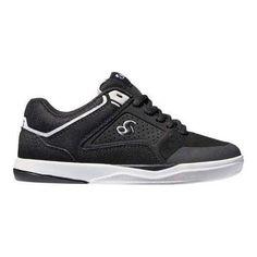 EMERICA Shoe WINO oxb Gr??e:9 hImLMi