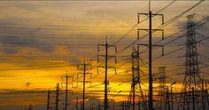 همکاری شرکت های میتسوبیشی، هیتاچی و تویوتا در صنعت برق ایران #علمی #اخبار_فناوری_ایران #توزیع_نیروی_برق #صنعت_برق_کشور