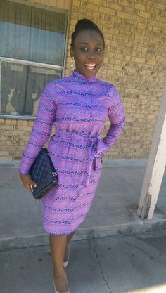 Check out this item in my Etsy shop https://www.etsy.com/listing/265582272/african-clothing-african-dress-african