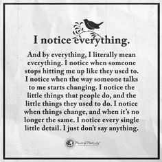 Describes me perfectly!!!