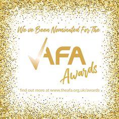AFA 2020 awards event Motivational Posts, New Bus, It Network, Awards, Magazine, Startups, Business, Events, Instagram