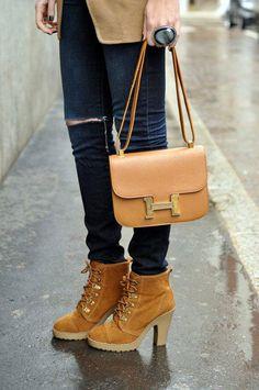 www.designerclan com  cheap brand handbags online outlet, free shipping cheap burberry handbags
