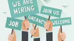 7 Best Online Job Applications Ideas Job Online Job Applications Job Opportunities