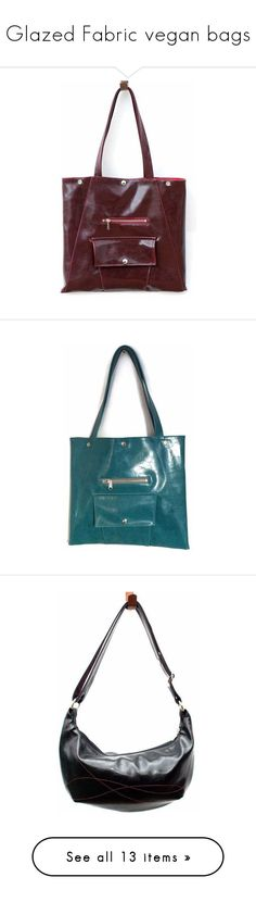 Designer Clothes, Shoes & Bags for Women