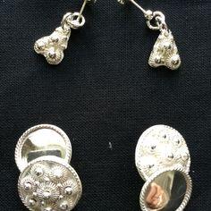Diamond Earrings, Jewelry, Fashion, Jewellery Making, Moda, Jewelery, Jewlery, Fasion, Jewels