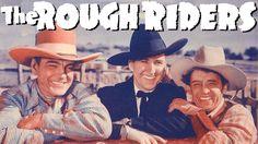 Buck Rogers Deutsch Ganzer Film