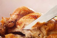 Clean eating, How To Cook A Whole Chicken So You Get Your Money's Worth!