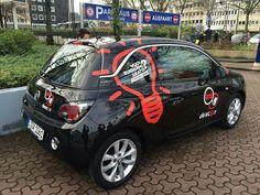 #autonuovecostozero #dexcar  - 80 auto consegnate per un valore di 1.200.000€ - oltre 830 buoni carburante consegnati per un valore di 300.000€  E pensare che DEXCAR sta crescendo in maniera esponenziale nel mercato dell'autonoleggio sebbene è nata a ottobre 2014!  Per informazioni visita il sito ⏩⏩www.autonuovecostozero.it⏪⏪