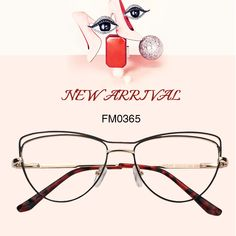 db839aa4ca We offer cheap thick prescription glasses online featuring lightweight