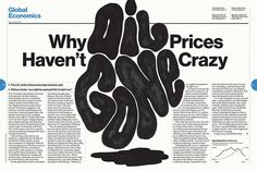 Oil Gone »Econmay12-may182014-1_800 — Designspiration
