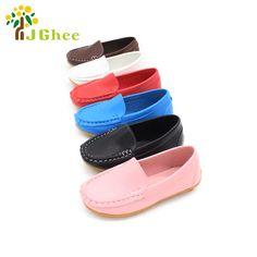 Kinderschoenen Meisjes Zomer.10 Beste Afbeeldingen Van Jongens Schoenen Plimsoll Shoe Shoes