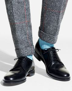 style 2011 10 business wardrobe business wardrobe 09a sock game